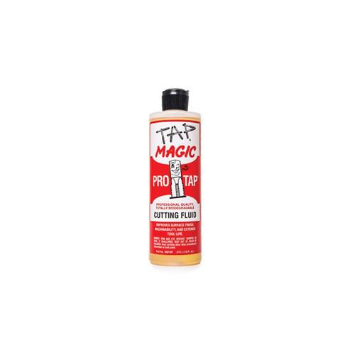 Tap Magic Pro Cutting Fluid (AX00.070.652)
