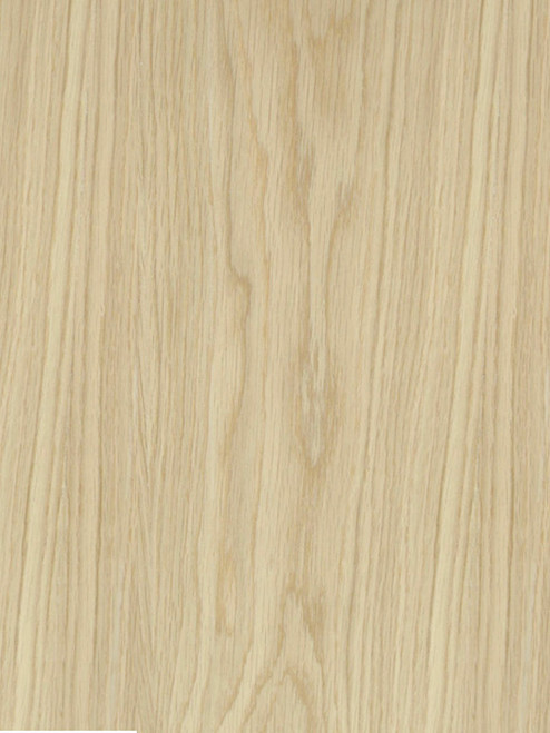 White Oak