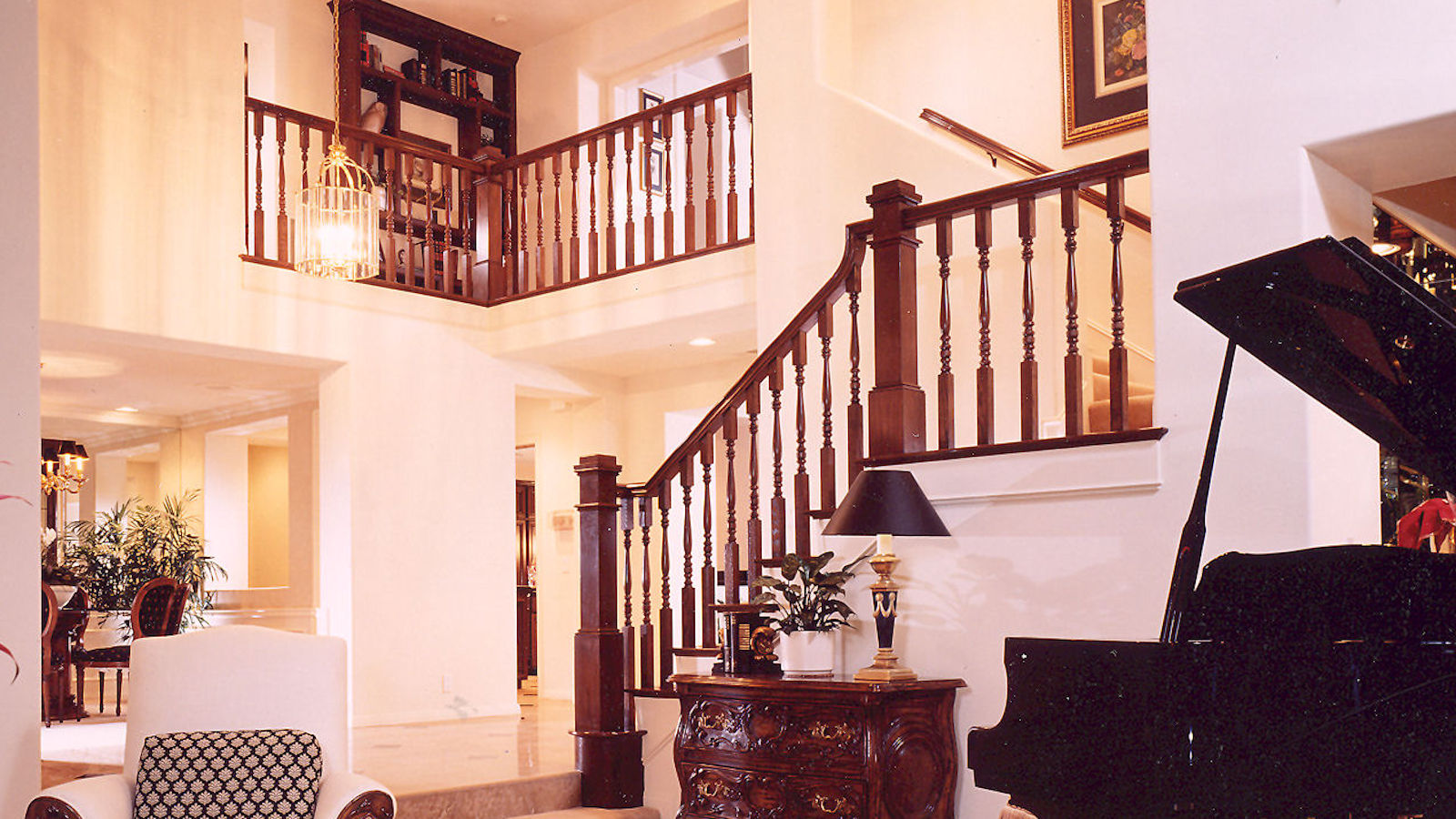 17 best images about classic stairs balusters and newels.htm quality stair parts westfire stair parts   0174   quality stair parts westfire stair