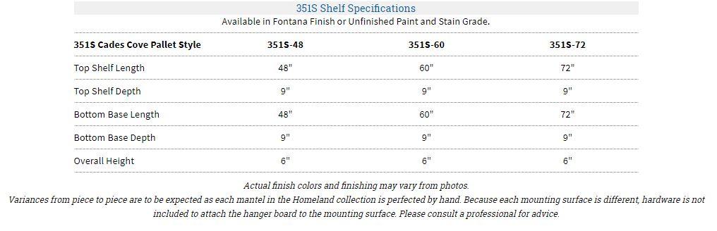 351-specifications.jpg