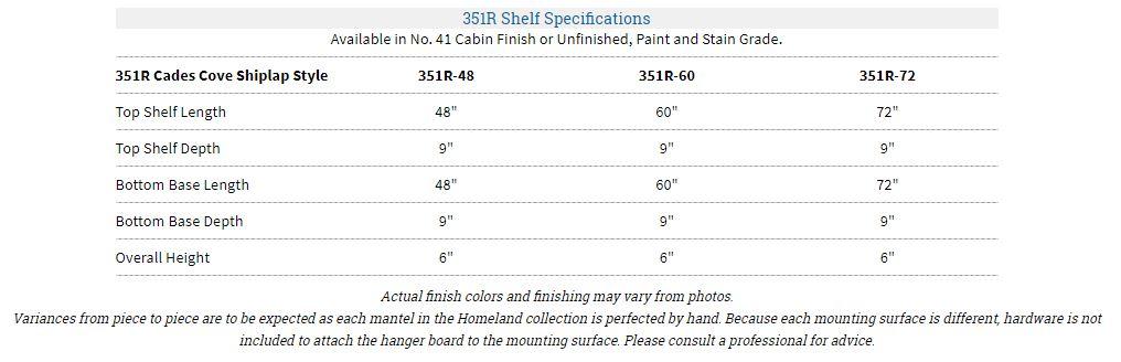 351r-specifications.jpg