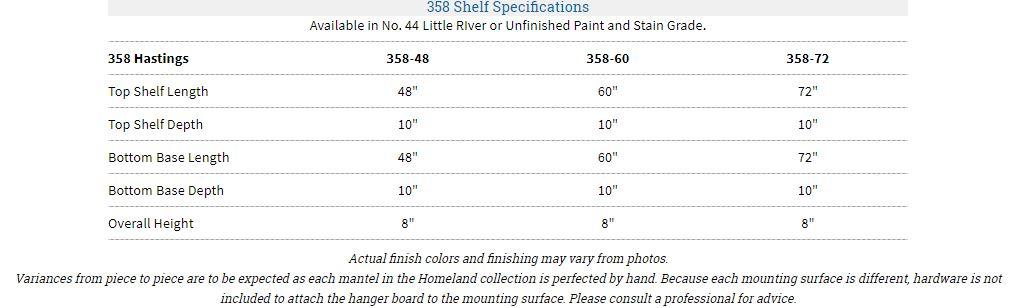 358-specifications.jpg
