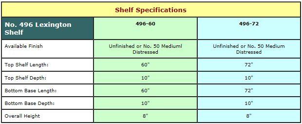 496-lexington-specifications.jpg