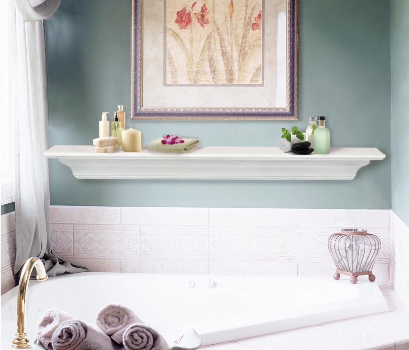 618-lifestyle-crestwood-white-paint-bathroom-shelf.jpg