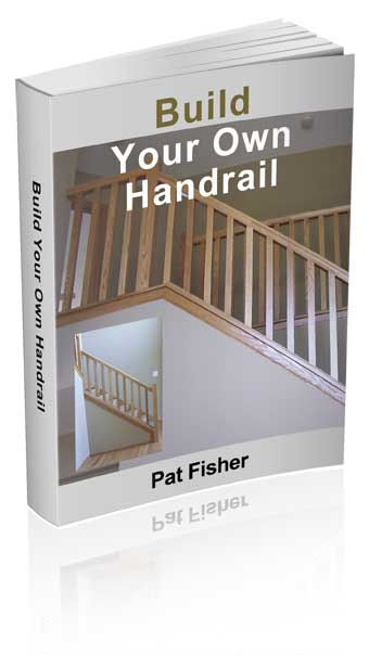 build-your-own-stair-pat-fisher.jpg