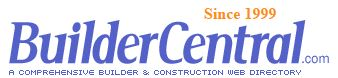 Builder Central Construction Directory