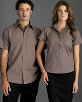 Ladies Aston Business Shirt