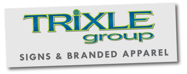 Trixle Group Pty Ltd
