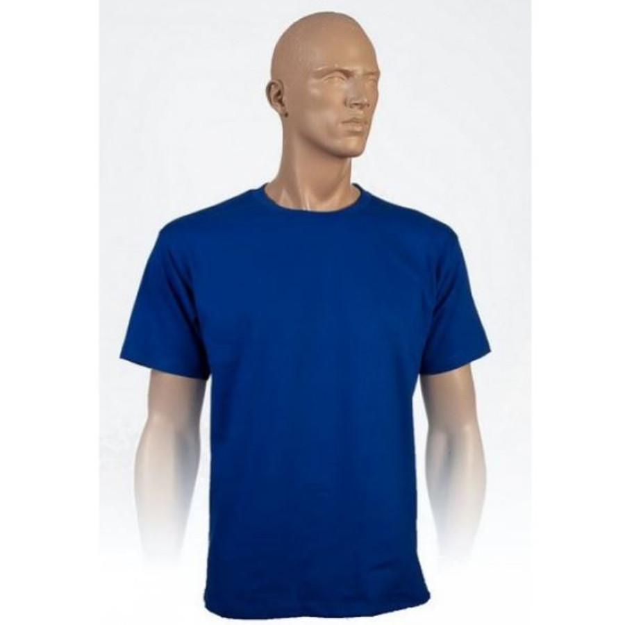 Kids Surf T-Shirt (Royal Blue)