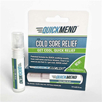 (SALON PACK CONTAINS 6) QuickMend®