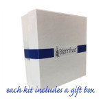 (SALON PACK CONTAINS 2 KITS) Blemfree Primary Packages Full Size!
