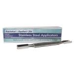 Nufree Nudesse Stainless Steel Eyebrow Applicators (2 PACK)