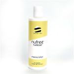 Nufree Nudesse Erasing Lotion 8 oz. bottle