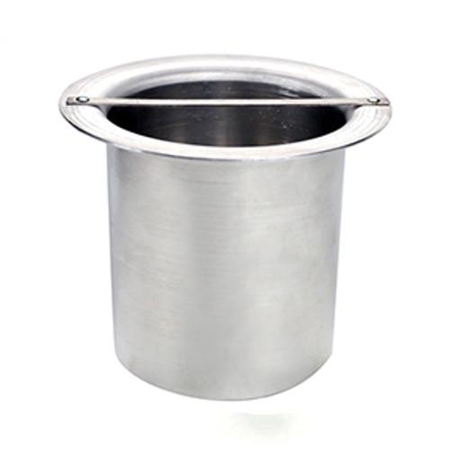 Nufree Nudesse Pro 32 oz. Replacement Basket