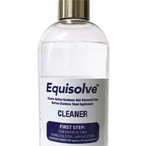 Equisolve CLEANER (16 oz. Bottle)