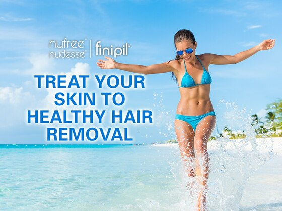 Choosing the Right Hair Removal Process for You