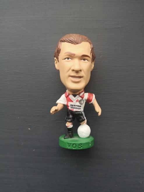 Henk Vos Feyenoord HOL025 Loose