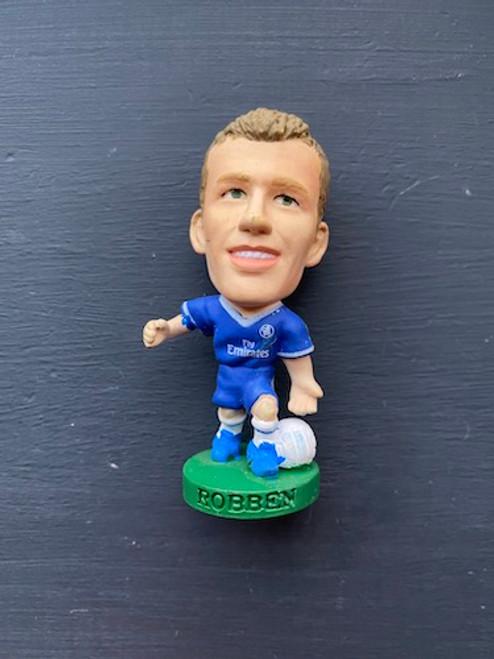 Arjen Robben Chelsea PRO1250 Loose