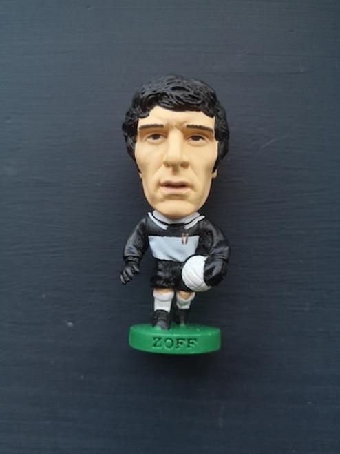 Dino Zoff Juventus PRO858 Loose