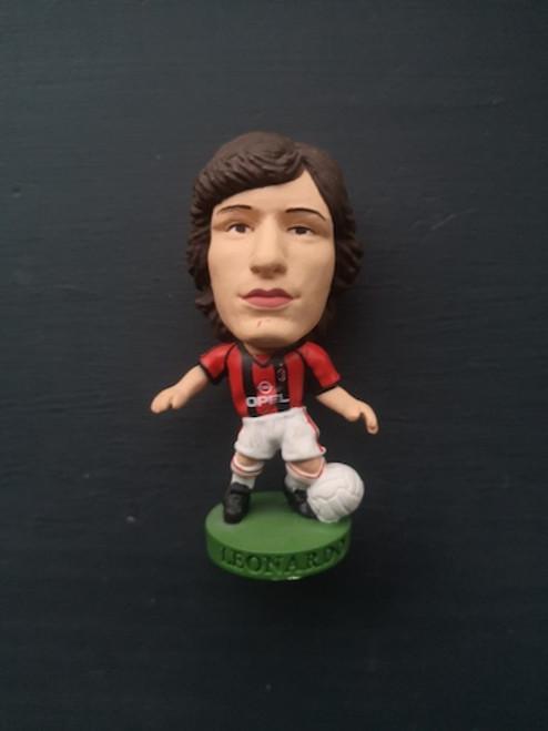 Leonardo AC Milan PRO1734 Loose