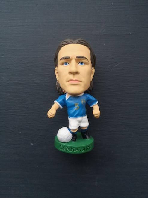 Fabio Cannavaro Italy PRO830 Loose