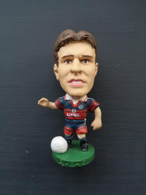 Marcus Babbel Bayern Munich GER007 Loose