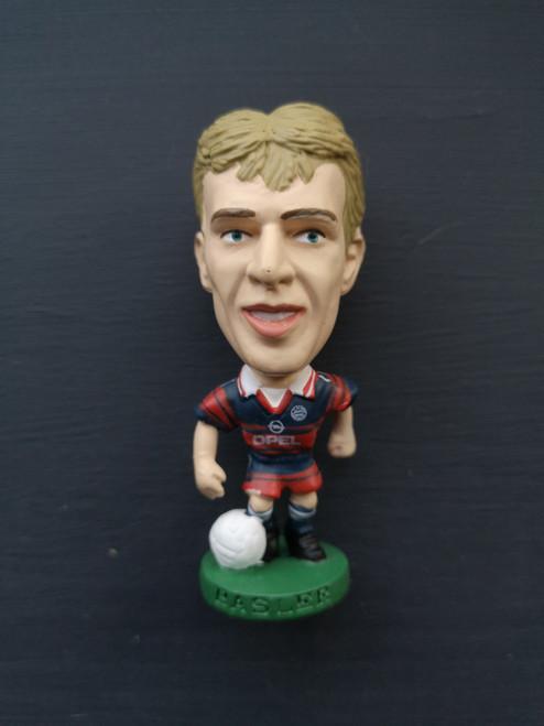 Mario Basler Bayern Munich GER008 Loose