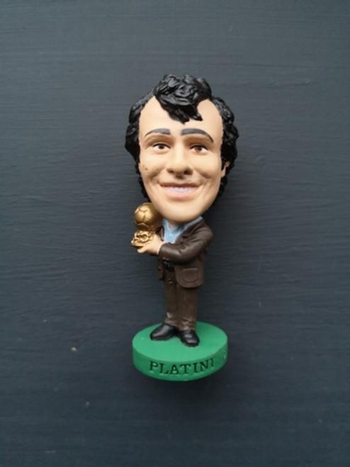 Michel Platini Juventus PRO953 Loose