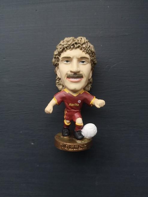 Rudi Voller AS Roma CG230 Loose