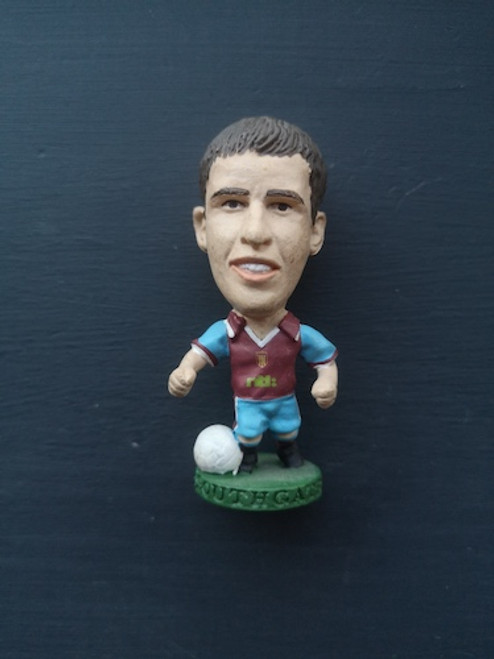Gareth Southgate Aston Villa PRO430 Loose