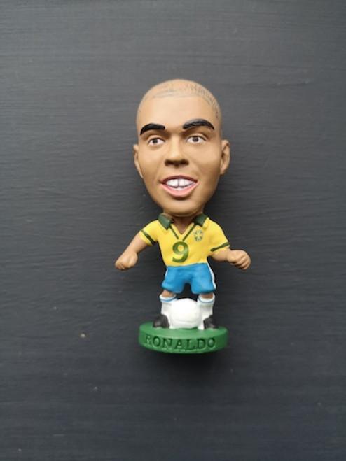 Ronaldo Brazil PRO049 Loose