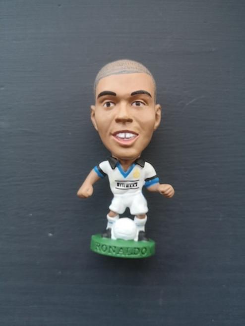 Ronaldo Inter Milan PRO012 Loose
