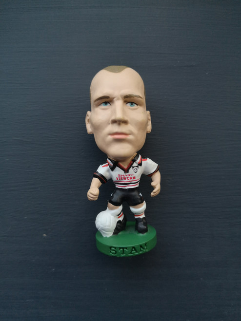 Jaap Stam Manchester United PRO019 Loose