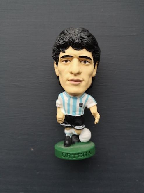 Ariel Ortega Argentina PRO161 Loose