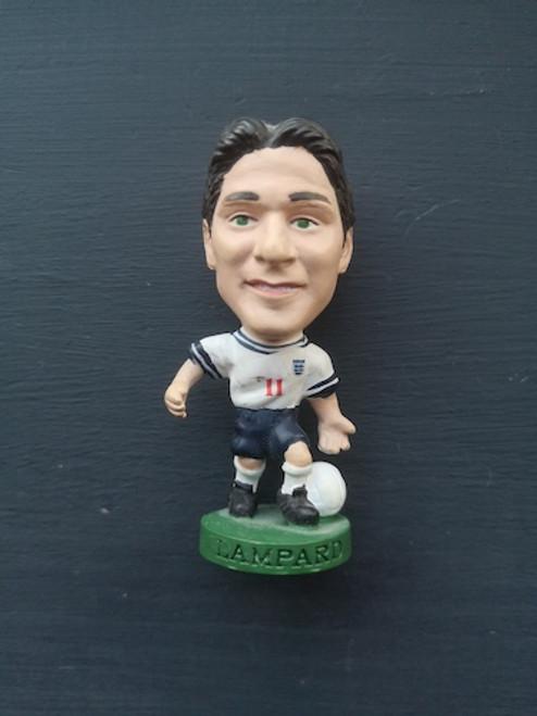 Frank Lampard England PRO294 Loose