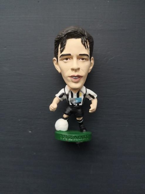 Filippo Inzaghi Juventus PRO318 Loose