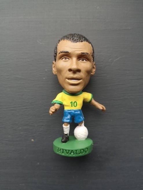 Rivaldo Brazil PRO569 Loose
