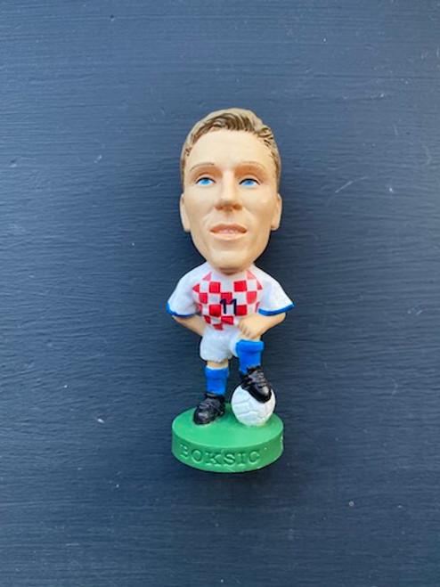 Alen Boksic Croatia PRO586 Loose