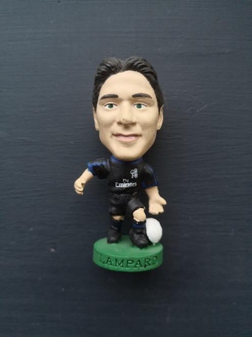 Frank Lampard Chelsea PRO744 Loose