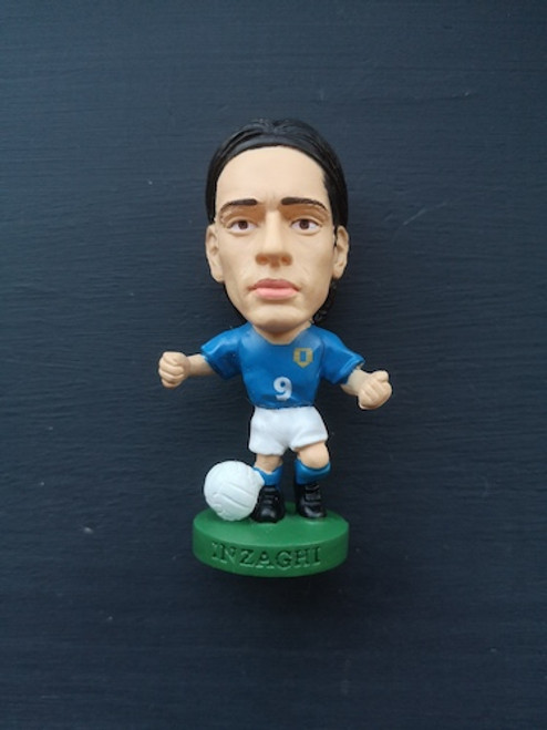 Fillipo Inzaghi Italy PRO755 Loose