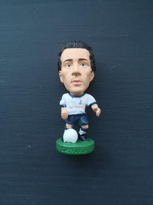 Simon Davies Tottenham Hotspur PRO778 Loose