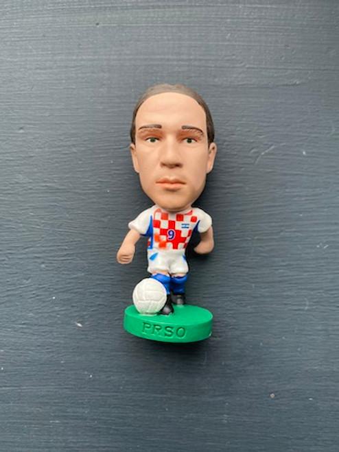 Dado Prso Croatia PRO983 Loose
