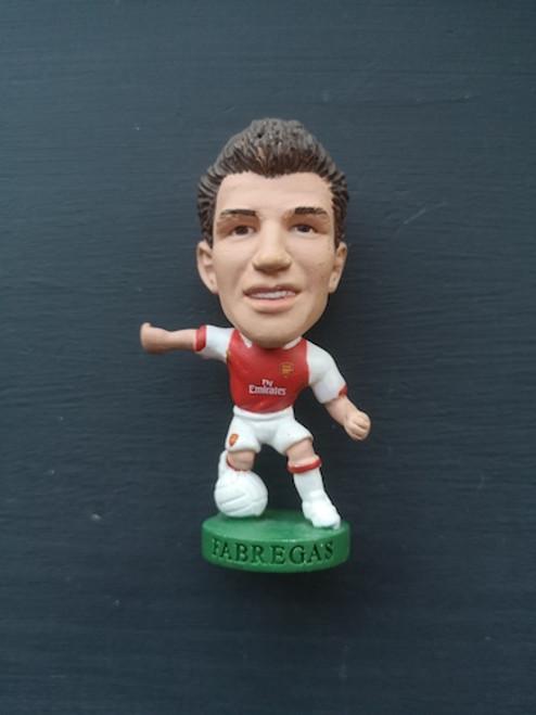 Cesc Fabregas Arsenal PRO1491 Loose