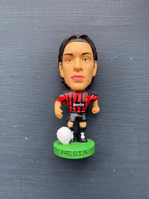 Alessandro Nesta AC Milan PRO1776 Loose