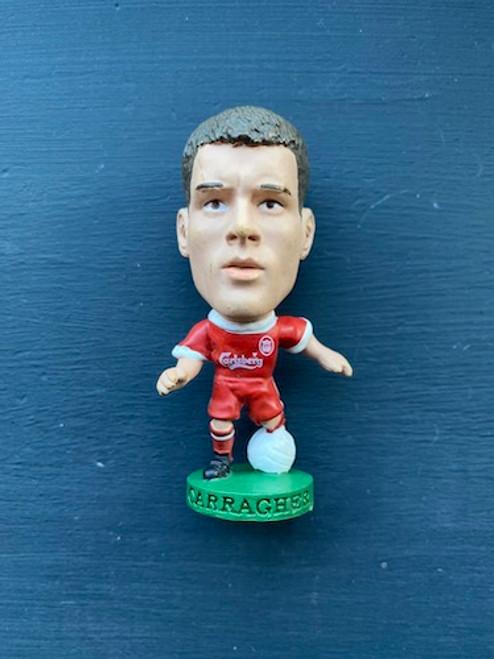 Jamie Carragher Liverpool PRO205 Loose