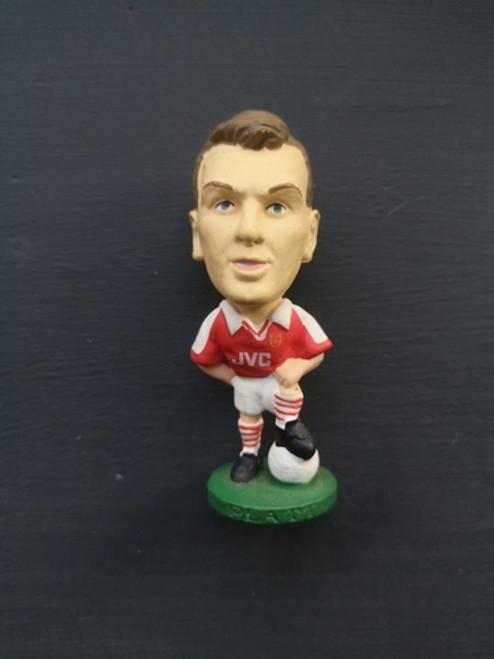 David Platt Arsenal PL122 Loose
