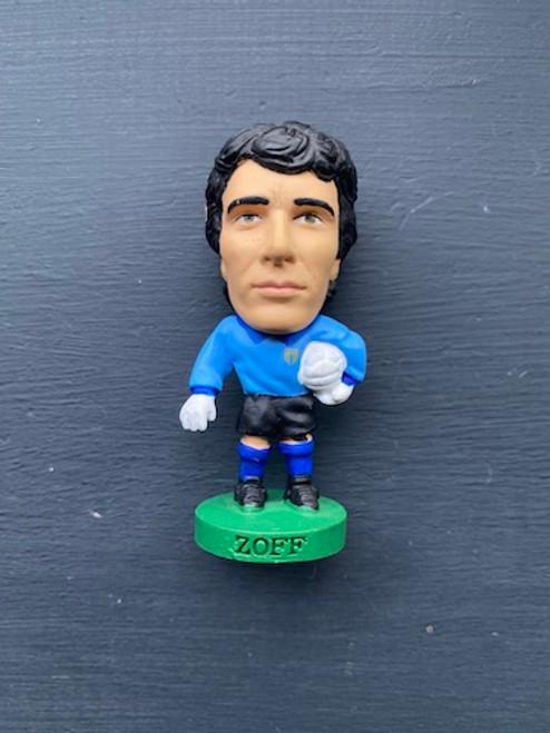 Dino Zoff Italy PRO1079 Loose