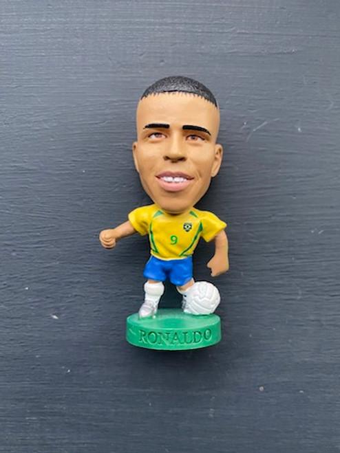 Ronaldo Brazil PRO1128 Loose