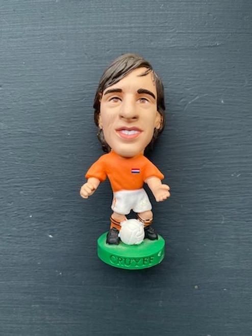 Johan Cruyff Holland PRO1205 Loose