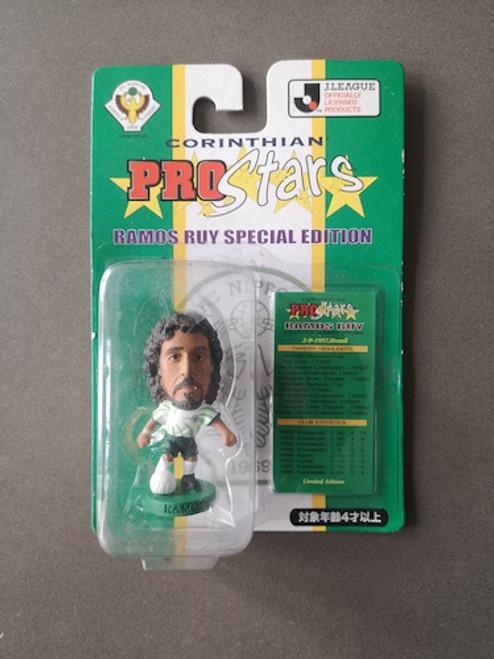 Ramos Ruy Verdy Kawasaki PRO864 Blister